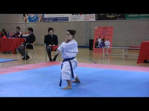 Torneo Reyno de Navarra (9)