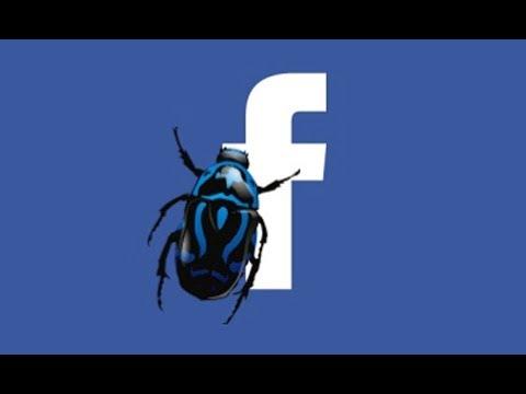 Privileged Escalation in Facebook Messenger Rooms
