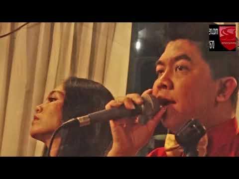 band akustik jakarta | Anniversary dan Birthday Party - music Entertainment Jakarta