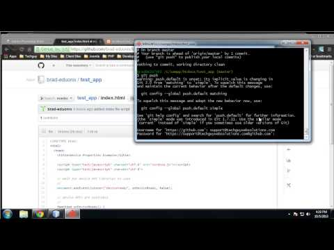 Learn to Build Mobile Apps from Scratch - Chapter 11 - Device Installation