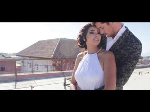 backstage-portada-camila-recabar1491597521