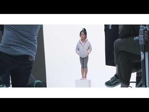 vêtements occasion fille 10 ans,tunique OKAIDI,pantalon,sweat VITAMINE