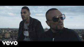 Marracash & Guè Pequeno Nulla Accade music videos 2016 hip hop