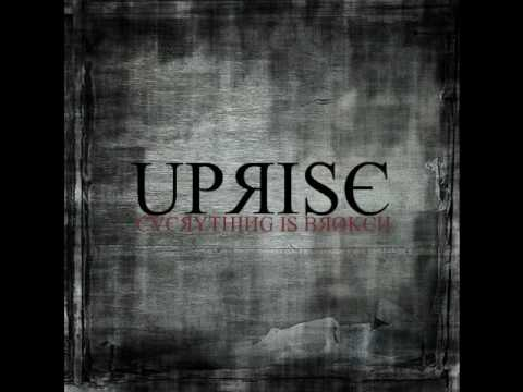 uprise - Still Healing by Uprise. No copyright intended.