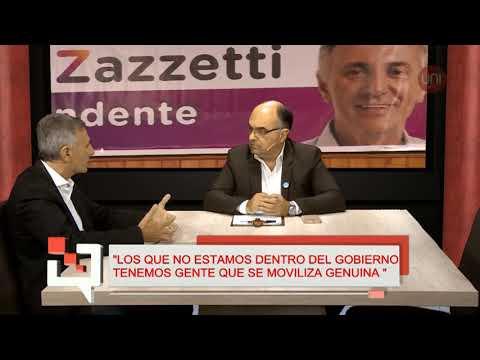 PENSAMIENTO CRÍTICO 21 - 21/05/2019