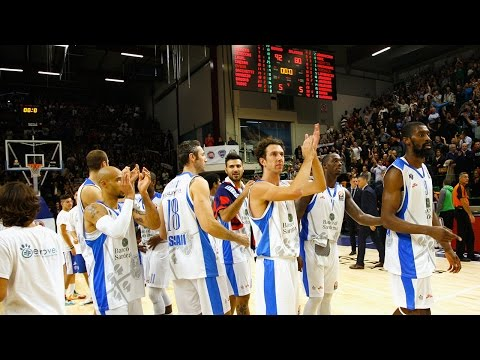 Nightly Notable: Sassari off the mark