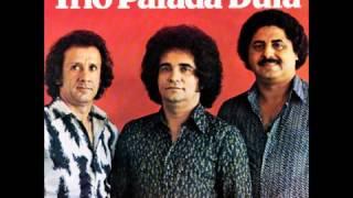 Download Lagu Trio Parada Dura - A Vaquinha Mp3