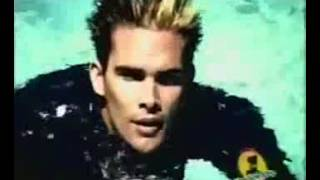 Sugar Ray - Fly feat. Super Cat