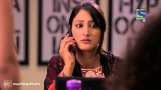 Humsafars - हमसफर्स - Episode 12 - 9th October 2014