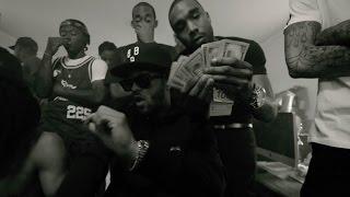 Corner Boy P G Code rap music videos 2016