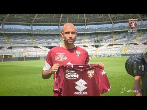 Simone Zaza se vrača v Italijo