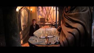 Le Hobbit : Un voyage inattendu - Bande Annonce - (VF)