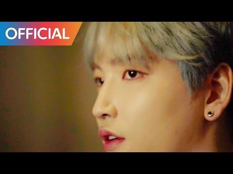 비아이지 (B.I.G) - HELLO HELLO (Performance Ver.) MV (видео)