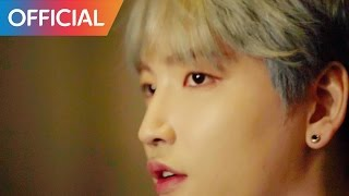 Download Lagu 비아이지 (B.I.G) - HELLO HELLO (Performance Ver.) MV Mp3