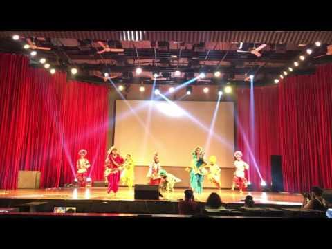 Video MOOD INDIGO 2016 Folk Dance IST POSITION BHANGRA PEC download in MP3, 3GP, MP4, WEBM, AVI, FLV January 2017