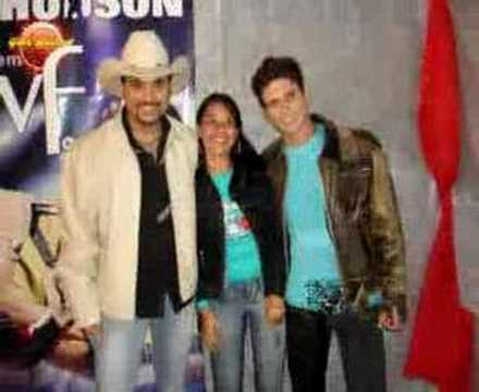 Video Minas Country 2006 download in MP3, 3GP, MP4, WEBM, AVI, FLV January 2017