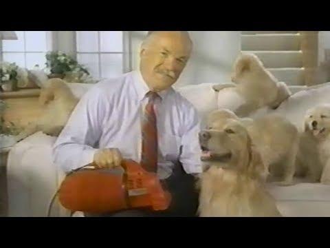 90's Commercials Vol. 294