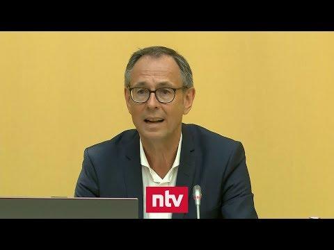 Populismus in Deutschland verfestigt sich, Rechtsextr ...