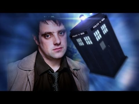 Besieged - Part 1 of the Dr Who / Alien fan film. The Doctor and his Companion are summoned aboard the HMS Archer, a military research vessel in deep space, trapped by ...