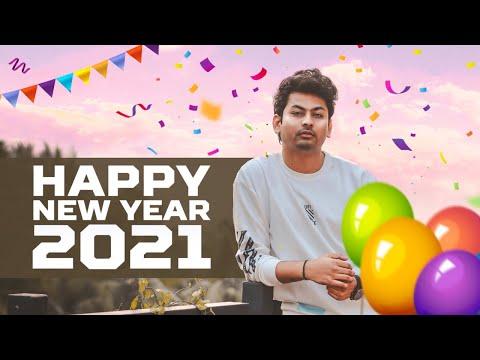 HAPPY NEW YEAR 2021 | BYE BYE 2020 | DYNAMO GAMING LIVE HYDRA SQUAD