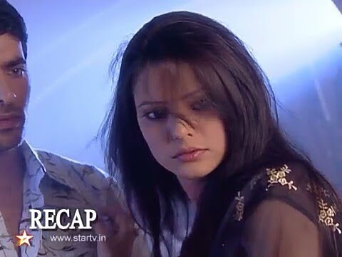 Video Kahin to hoga episode 470 -Archita get truth of Sujal download in MP3, 3GP, MP4, WEBM, AVI, FLV January 2017