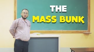 Video BYN : The Mass Bunk MP3, 3GP, MP4, WEBM, AVI, FLV Oktober 2018