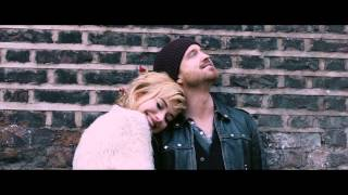A Long Way Down | Trailer D (2014) Pierce Brosnan Aaron Paul
