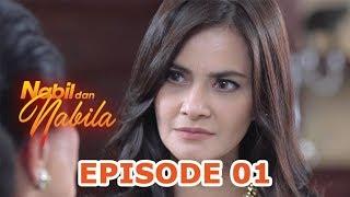 Download Video Rencana Jahat - Nabil dan Nabila Episode 1 part 1 MP3 3GP MP4