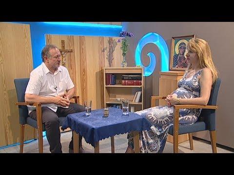 2018-07-05 Lelkesít-Ő 21. rész * A lélek trükkje * Léder László