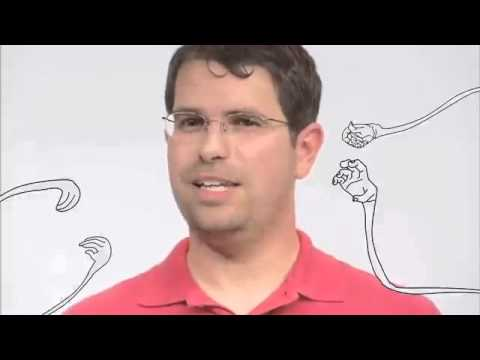 Matt Cutts: How Google Search Works - HD - Videos