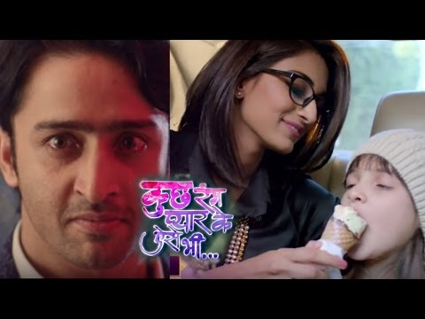 Kuch Rang Pyaar Ke Aise Bhi | Dev To Fight For Her