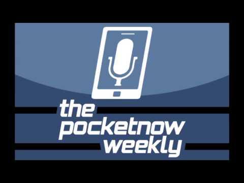 Pocketnow Weekly Episode 015: iPad Mini, Surface, Galaxy Note II, & Nexus 10