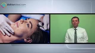 Video Yüz germe ve ameliyatsız yüz germe işlemleri MP3, 3GP, MP4, WEBM, AVI, FLV Oktober 2018