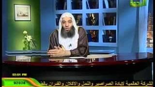 فضل القرآن الكريم 2