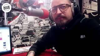 GALA feat. mama Kędziora x Tymon x Kędzior [Rock Radio]