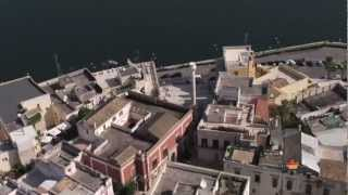 Brindisi Italy  city images : Apulia-Brindisi-Timeless Italy