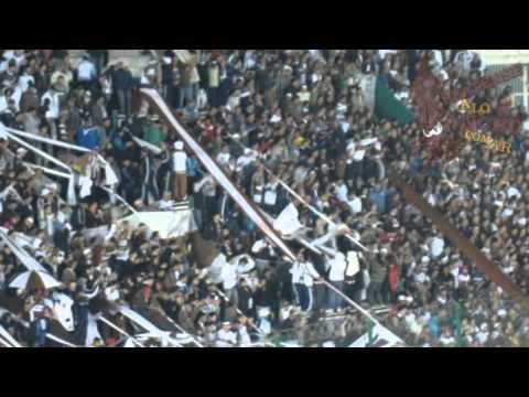 La Hinchada de Platense copó Banfield | Platense 1 - 3 Arsenal | 16avos | Copa Argentina 2012/13 - La Banda Más Fiel - Atlético Platense