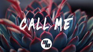 Video Tritonal - Call Me (Lyrics / Lyric Video) Noah Neiman Remix MP3, 3GP, MP4, WEBM, AVI, FLV April 2018