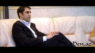 Namiq Qaracuxurlu   Ureyim parcalanibdir full download video download mp3 download music download