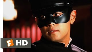 Nonton The Green Hornet  2011    You Get Stung Scene  8 10    Movieclips Film Subtitle Indonesia Streaming Movie Download