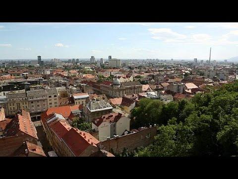Κροατία: Πρόωρες κάλπες στη σκιά του πολιτικού αδιεξόδου