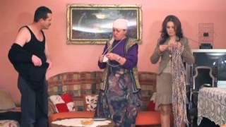 Humor Zyra-Zemer At Shkojme,,Eurolindi&Etc,,