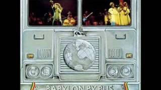 The Heathen Bob Marley & The Wailers