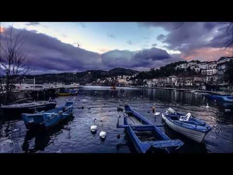 Time Lapse Kastoria
