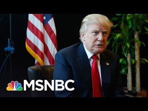 Download Ignatius: 'Yesterday Was A Turning Point' In President Trump Wiretapping Story | Morning Joe | MSNBC HD Mp4 3GP Video and MP3