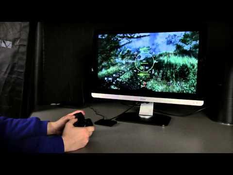Обзор Sony PlayStation TV - телеприставка для геймеров