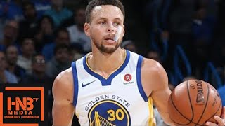 GS Warriors vs LA Lakers Full Game Highlights / Week 7 / 2017 NBA Season