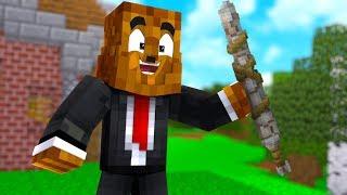 *Silent Gems Mod* Monster Island - Minecraft Modded Minigames | JeromeASF