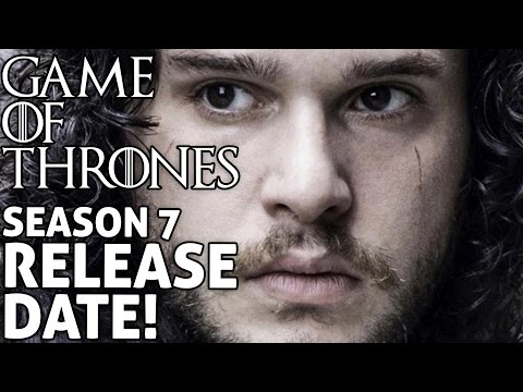 Game of thrones season 4 release date in Melbourne