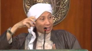 Video Mengubah Kebiasaan Buruk dengan Keimanan   Buya Yahya   Kitab Al-Hikam   2 Februari 2015 MP3, 3GP, MP4, WEBM, AVI, FLV April 2019